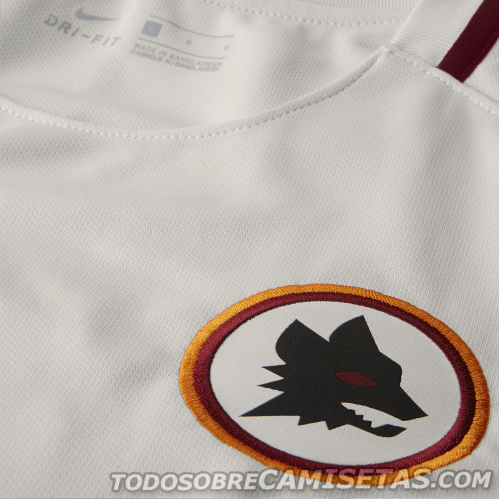AS-Roma-2016-17-NIKE-new-away-kit-3.jpg