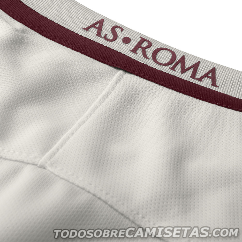 AS-Roma-2016-17-NIKE-new-away-kit-4.jpg