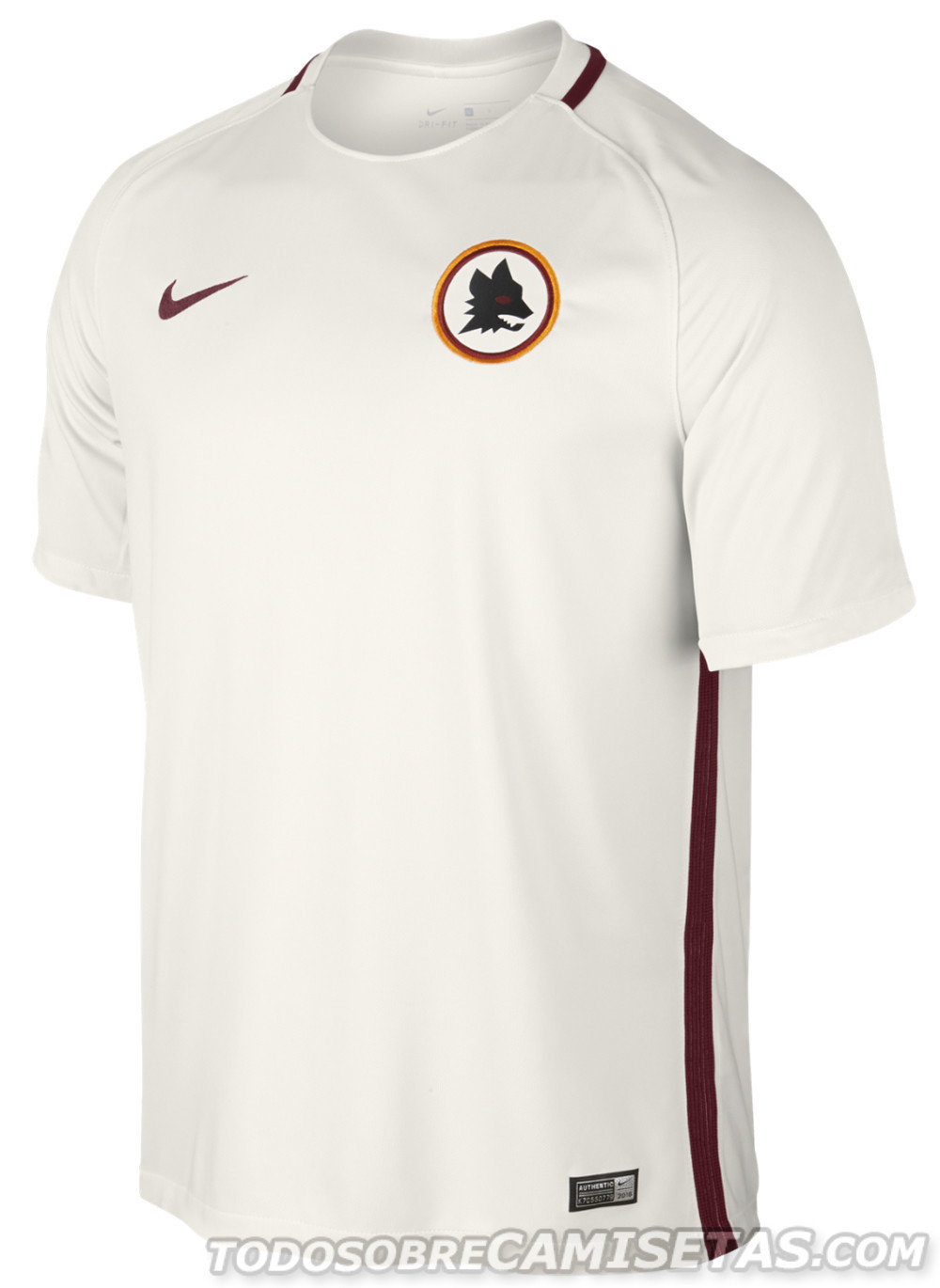 AS-Roma-2016-17-NIKE-new-away-kit-6.jpg