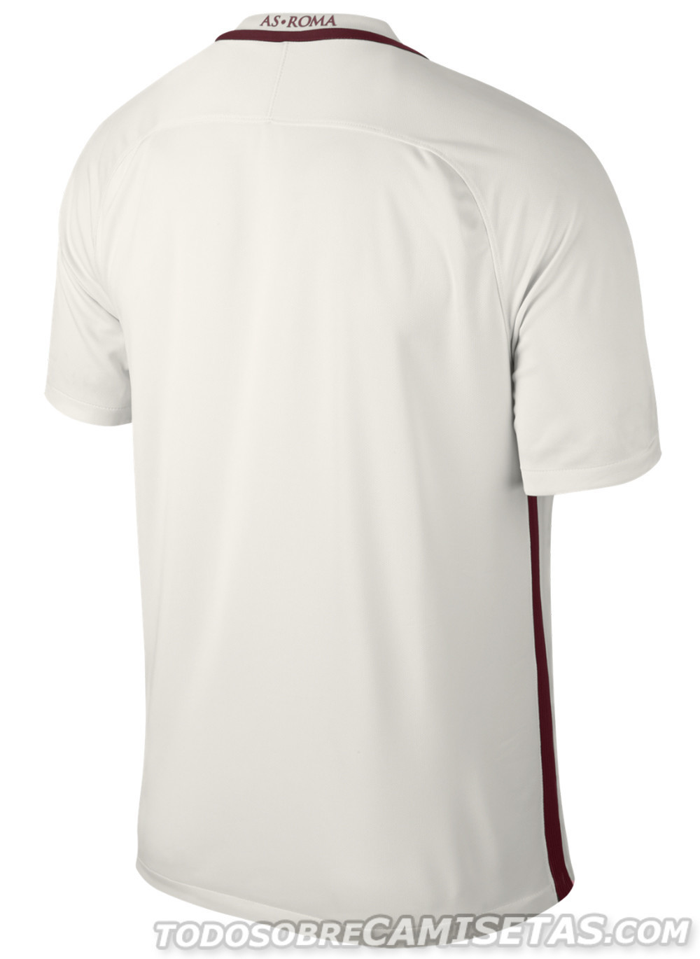 AS-Roma-2016-17-NIKE-new-away-kit-7.jpg
