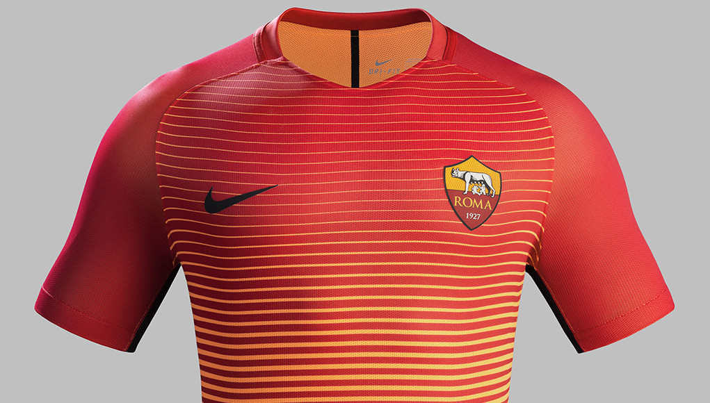 AS-Roma-2016-17-NIKE-new-third-kit-1.jpg