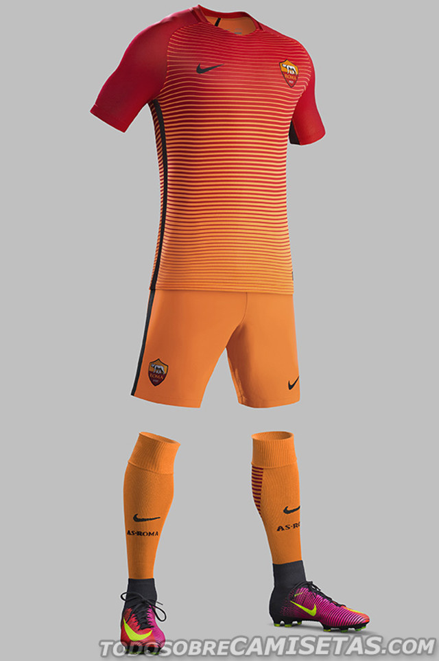 AS-Roma-2016-17-NIKE-new-third-kit-3.jpg