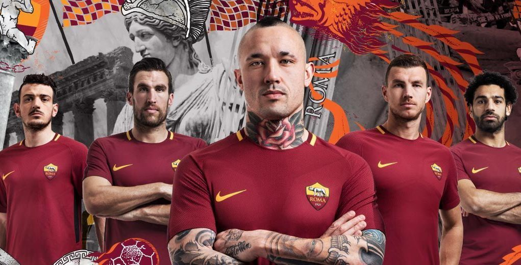 AS-Roma-2017-18-NIKE-new-home-kit-1.jpg