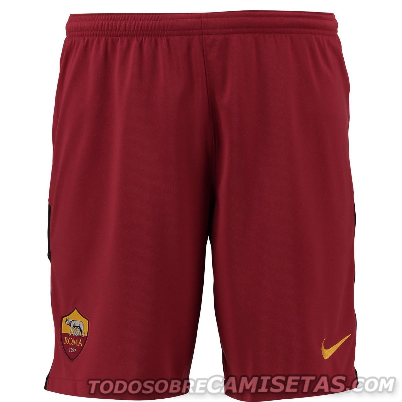 AS-Roma-2017-18-NIKE-new-home-kit-4.jpg