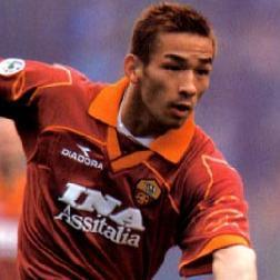 AS-Roma-99-00-DIADORA-index.jpg