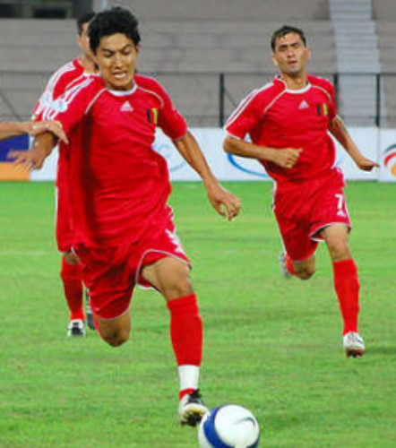 Afghanistan-08-adidas-kit-red-red-red.jpg