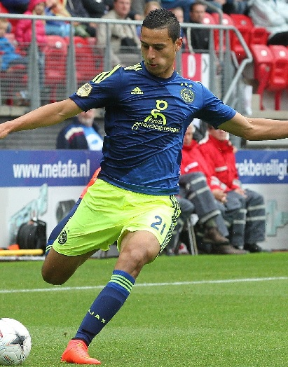 Ajax-14-15-adidas-second-kit-blue-yellow-blue-Anwar-El-Ghazi.jpg