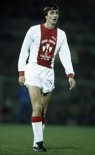 Ajax-1978-PUMA-Testimonial-Football-Match-kit-Johan-Cruyff.jpg