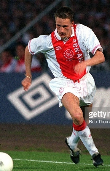 Ajax-1991-92-UMBRO-home-kit.jpg
