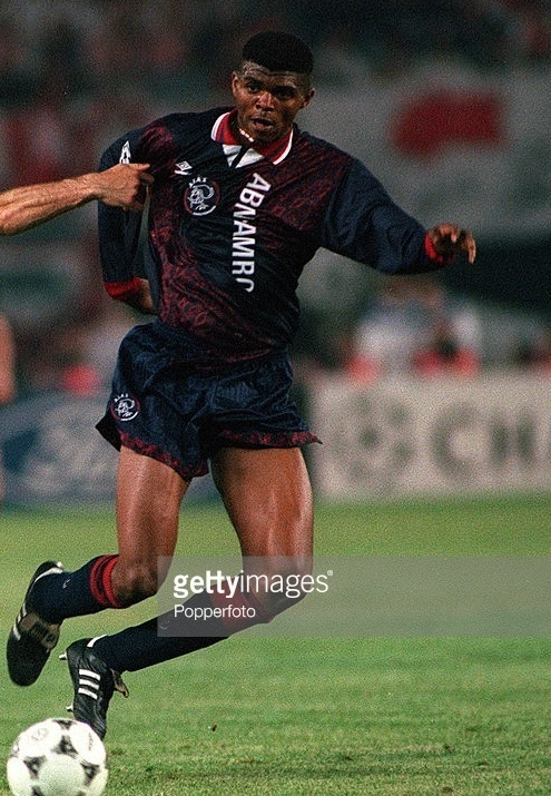 Ajax-1994-95-UMBRO-away-kit-Nwankwo-Kanu.jpg