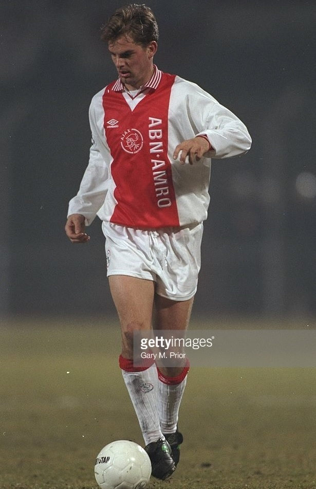 Ajax-1995-96-UMBRO-home-kit-Ronald-De-Boer.jpg