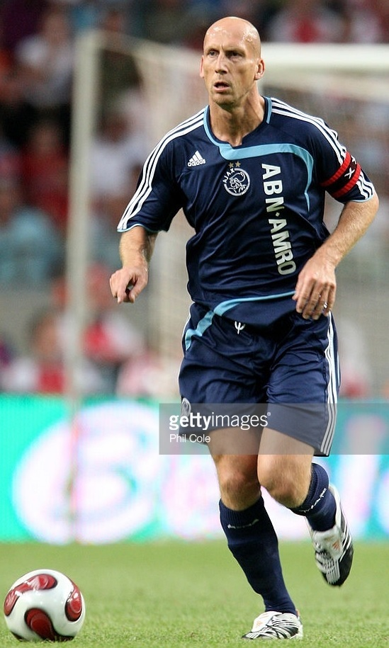 Ajax-2007-08-adidas-away-kit-Jaap-Stam.jpg