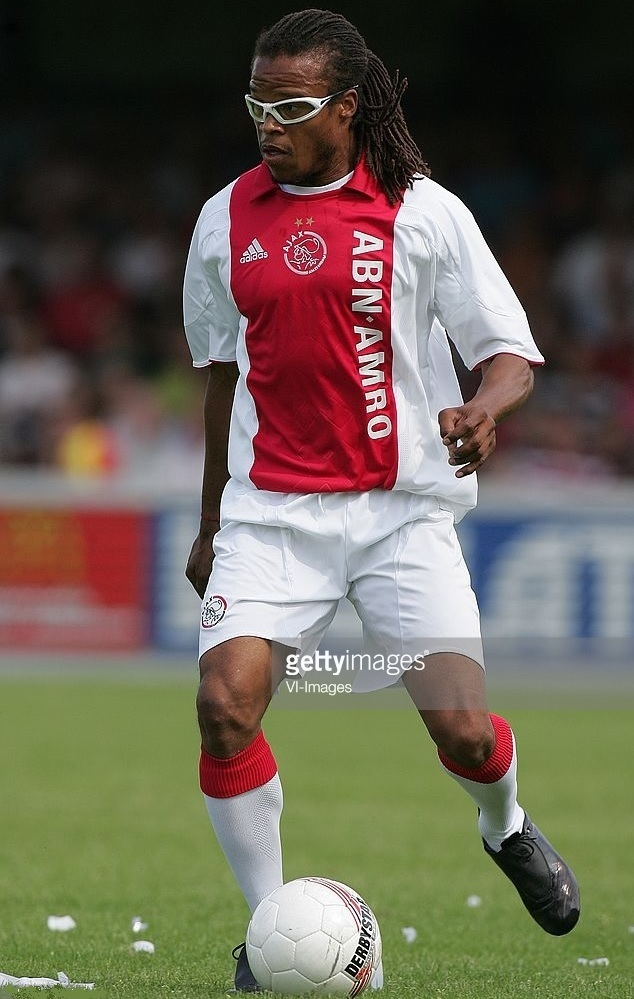Ajax-2007-08-adidas-home-kit-Edgar-Davids.jpg