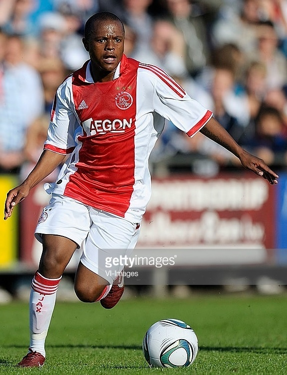 Ajax-2011-12-adidas-home-kit.jpg