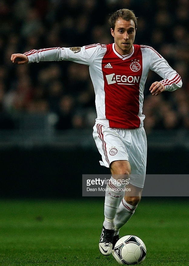 Ajax-2012-13-adidas-home-kit-Christian-Eriksen.jpg