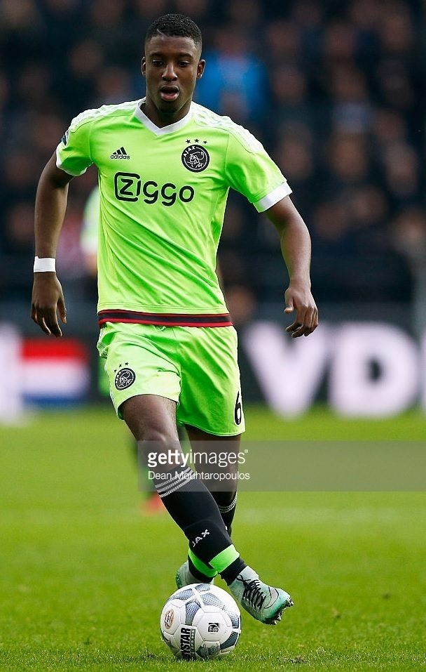Ajax-2015-16-adidas-away-kit.jpg