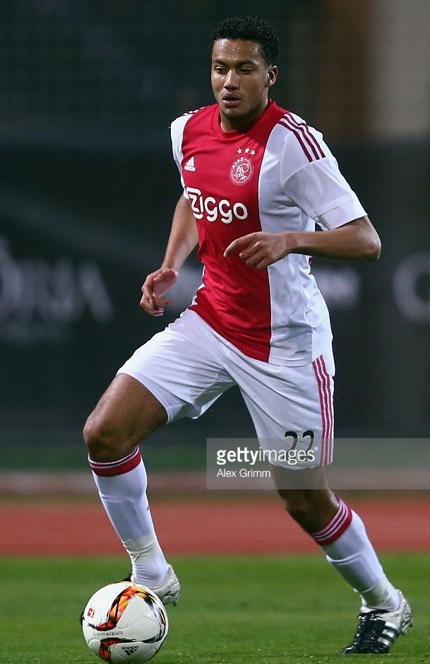 Ajax-2015-16-adidas-home-kit.jpg
