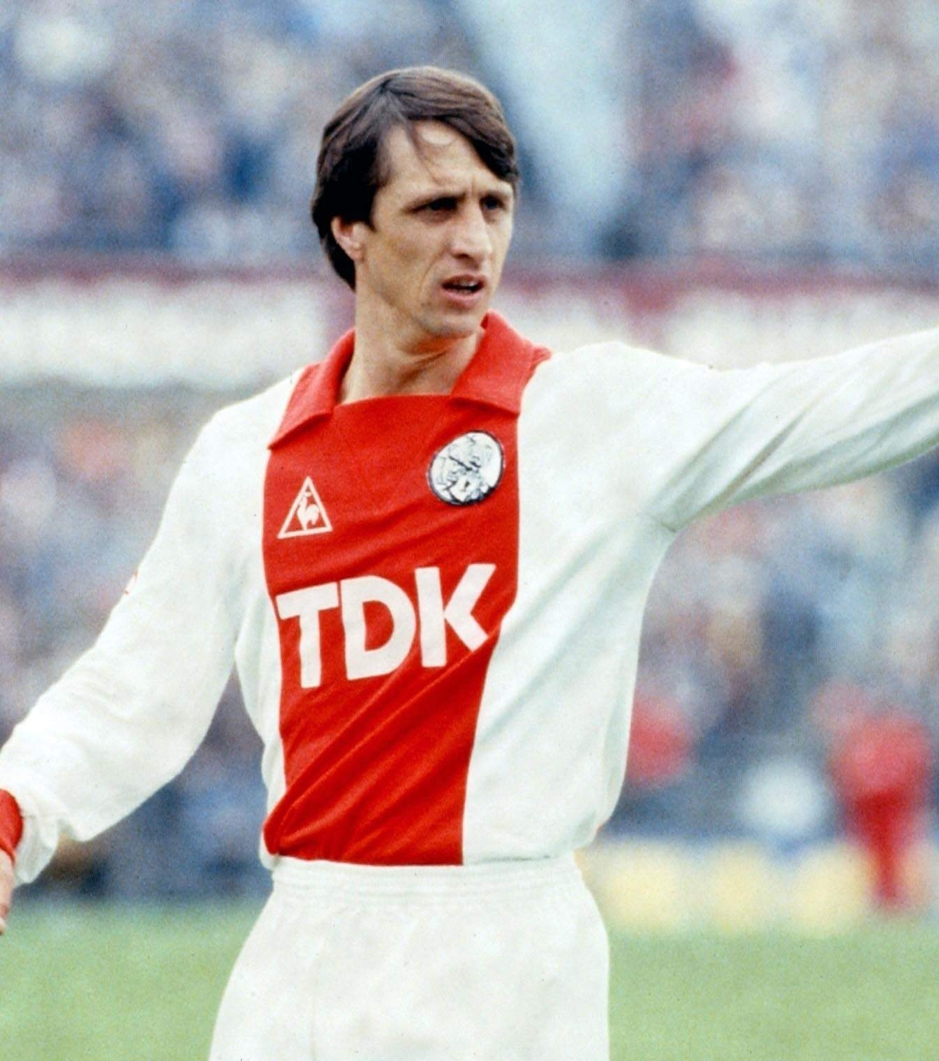 Ajax-82-83-Le-coq-home-kit-Johan-Cruyff.jpg