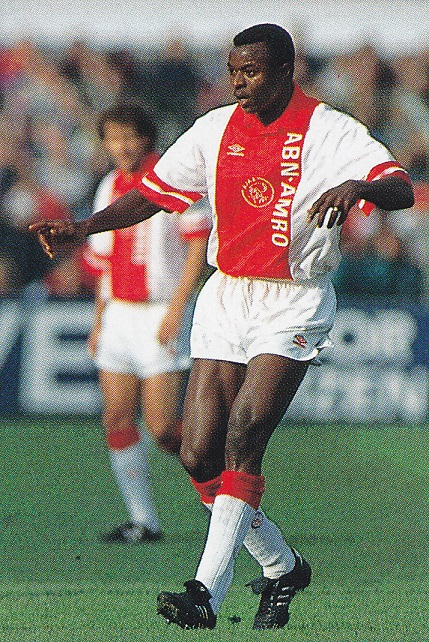 Ajax-93-94-UMBRO-first-kit-red-white-white-Finidi-George.jpg