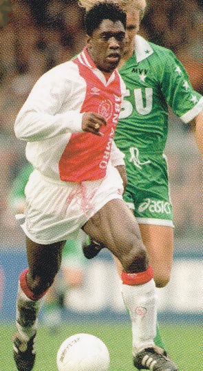 Ajax-94-95-UMBRO-first-kit-red-white-white-Clarence-Seedorf.jpg