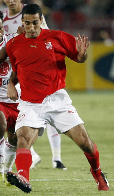 Al Ahly-07-08-PUMA-home-kit-red-white-red.jpg