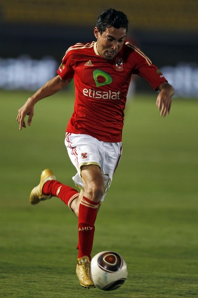 Al Ahly-11-12-adidas-home-kit-red-white-red.jpg