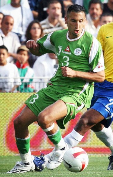 Algeria-07-Le-coq-away-kit-green-green-green.jpg