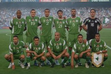 Algeria-07-Le coq-away-uniform-green-green-green-pose.JPG