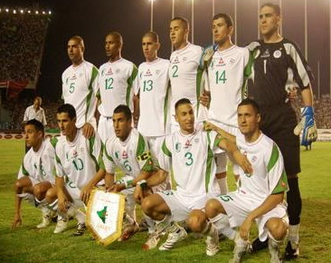 Algeria-07-Le coq-uniform-white-white-white-line-up.jpg