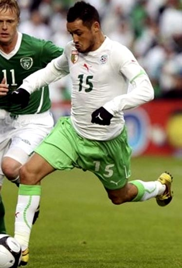 Algeria-10-11-PUMA-home-kit-white-green-white.JPG