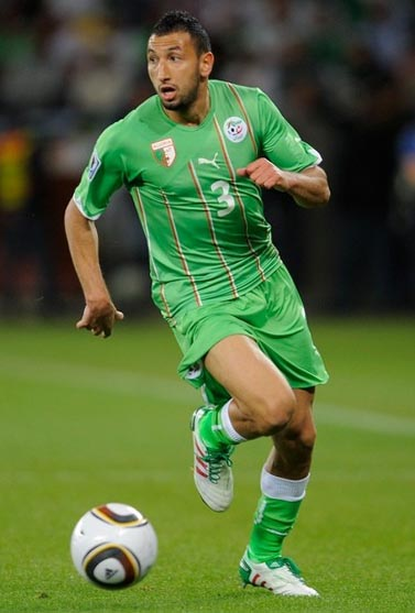 Algeria-10-PUMA-World Cup-away-kit-green-green-green-1.JPG