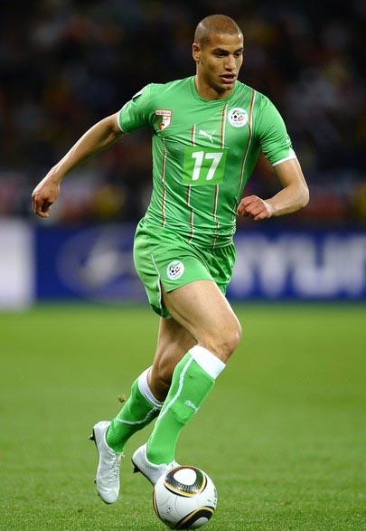 Algeria-10-PUMA-World Cup-away-kit-green-green-green-2.JPG