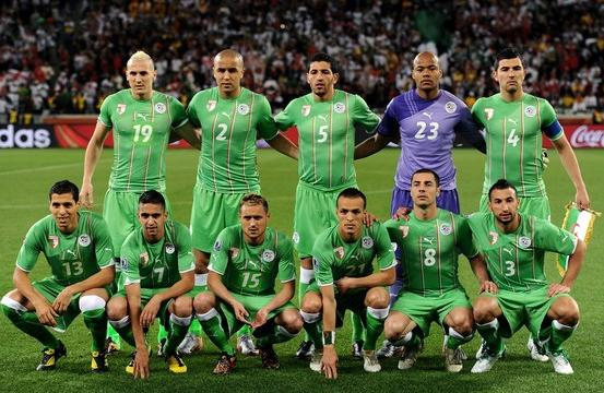 Algeria-10-PUMA-World Cup-away-kit-green-green-green-pose.jpg