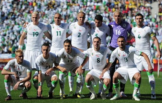 Algeria-10-PUMA-World Cup-home-kit-white-white-white-pose.jpg
