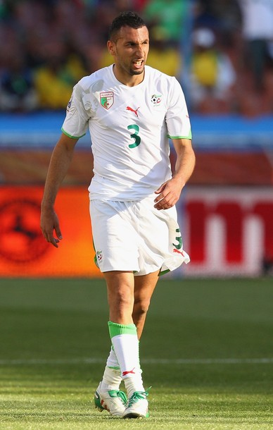 Algeria-10-PUMA-World Cup-home-kit-white-white-white.jpg