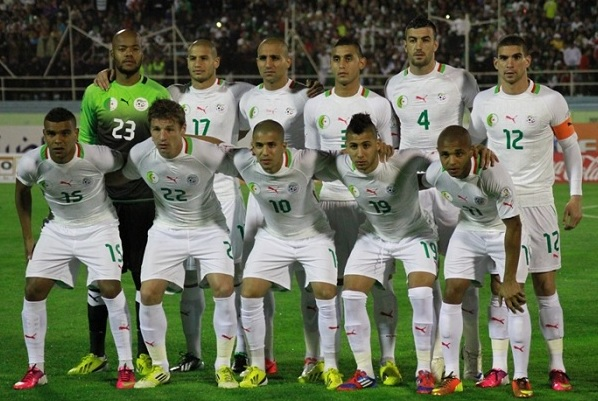 Algeria-12-13-PUMA-home-kit-white-white-white-line-up.jpg