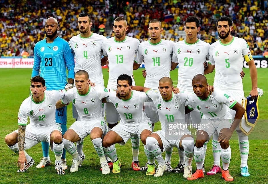 Algeria-2014-PUMA-world-cup-home-kit-white-white-white-line-up.jpg
