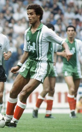 Algeria-82-unknown-world-cup-home-kit-green-green-red.jpg