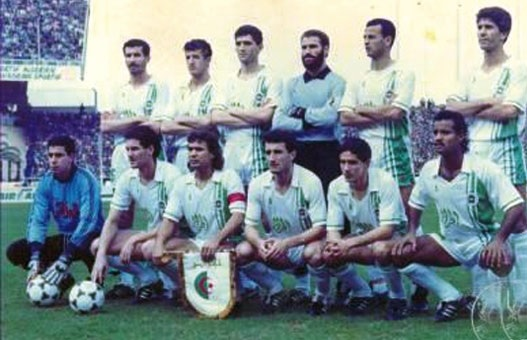 Algeria-82-unknown-world-cup-home-kit-white-white-white-line-up-2.jpg