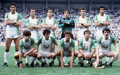 Algeria-82-unknown-world-cup-home-kit-white-white-white-line-up-3.jpg