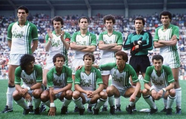 Algeria-82-unknown-world-cup-home-kit-white-white-white-line-up.jpg