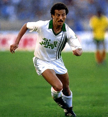 Algeria-83-unknown-home-kit-white-white-white.jpg