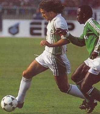 Algeria-84-unknown-home-kit-white-white-white.jpg