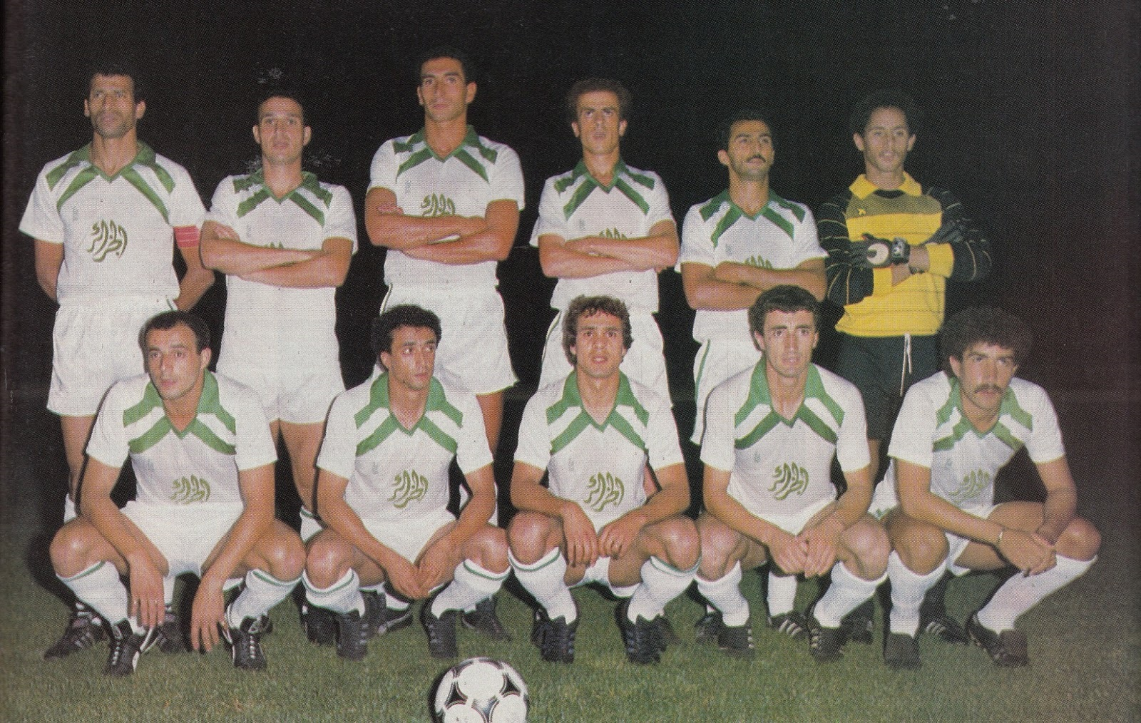 Algeria-85-unknown-home-kit-white-white-white-line-up.jpg