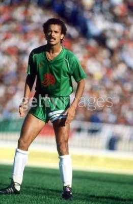 Algeria-85-unknown-kit-green-green-white.jpg