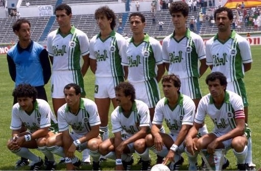 Algeria-86-unknown-world-cup-home-kit-white-white-white-line-up.jpg