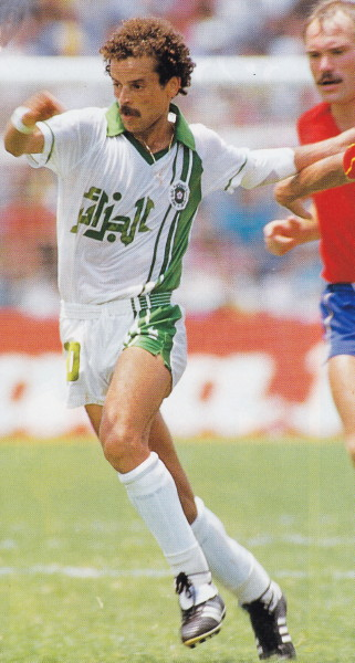 Algeria-86-unknown-world-cup-home-kit-white-white-white.jpg