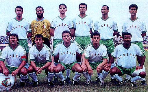 Algeria-94-95-adidas-away-kit-white-green-white-pose.JPG