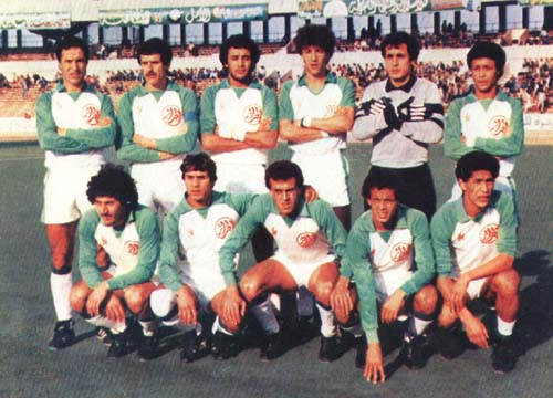 Algeria-unknown-kit-white-white-white-line-up.jpg