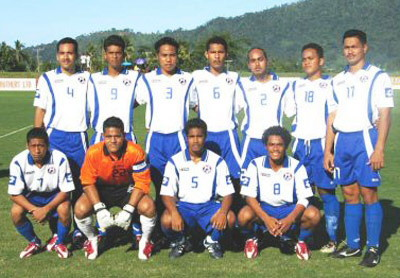 American Samoa-04-lotto-white-blue-blue-line-up.jpg